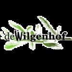 De Wilgenhof